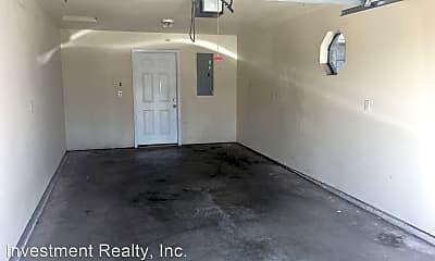 Bathroom, 22595 Hollow Oak Ln, 2