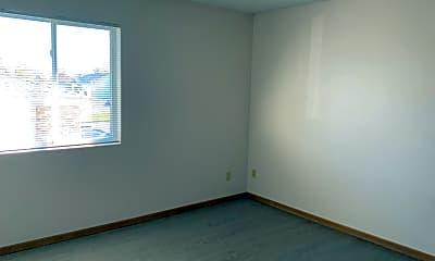 Bedroom, 115 Sugar Creek Ln, 1