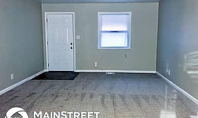 Bedroom, 2374 Baywood Dr SE, 1