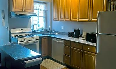 Kitchen, 3057 Penn Ave, 0