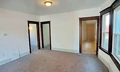 Bedroom, 5908 Seminole St, 0