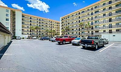 Building, 3060 N Atlantic Ave 209, 0