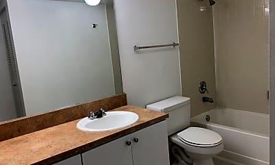 Bathroom, 7175 NW 179th St, 2