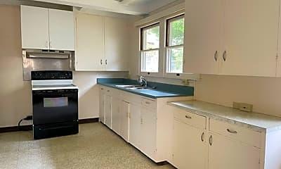 Kitchen, 1715A Maoi Pl, 0