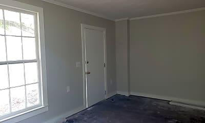 Bedroom, 3502 Johnson St, 2