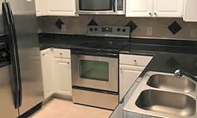 Kitchen, 8539 Gate Pkwy W 9134, 1
