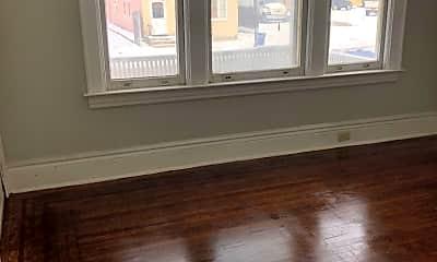 Living Room, 285 Auburn Ave, 1