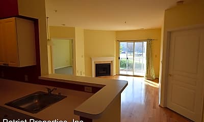Kitchen, 12919 Alton Square, 2