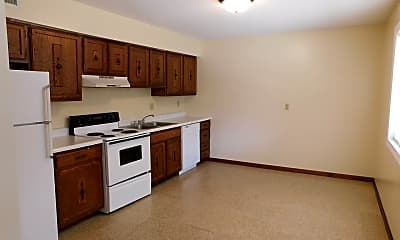 Kitchen, 435 Boswell Ave, 0