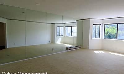 Living Room, 3250 16th St, 1