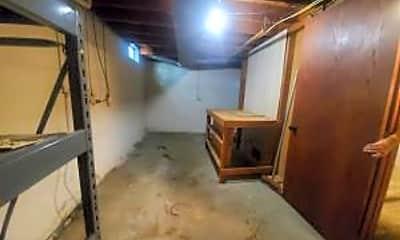Patio / Deck, 4402 W 10th St N, 2