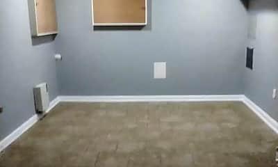 Bedroom, 429 Miller St, 2