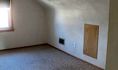 Living Room, 98 Church St, 2