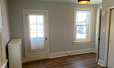 Bedroom, 59 N Reading Ave 5, 2
