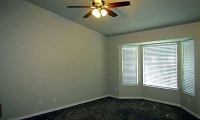 Bedroom, 1206 W 1640 N, 1