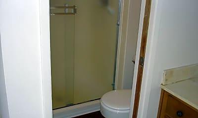 Bathroom, 2155 Fairway Dr, 2