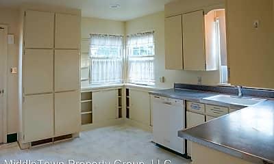 Kitchen, 1312 North Woodridge Drive, 0