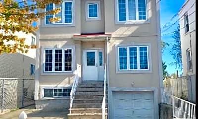 Building, 75 Sumner Ave 2, 0
