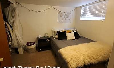 Bedroom, 425 100 N, 2