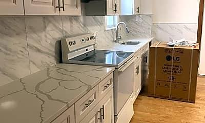 Kitchen, 114 Sagamore St 1, 0