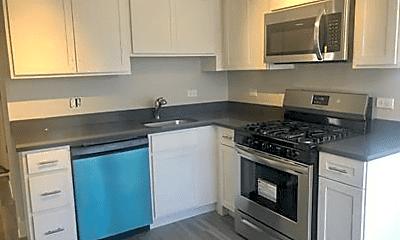 Kitchen, 315 Bluff Ave, 0