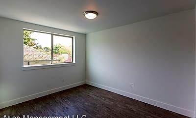 Bedroom, 4975 NE 14th Pl, 2