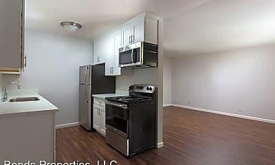 Kitchen, 1317 Liberty St, 0