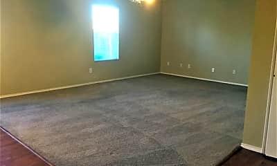 Living Room, 2241 White Pine Drive, 1