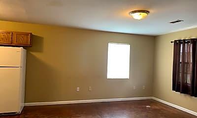 Bedroom, 315 Michael St, 2