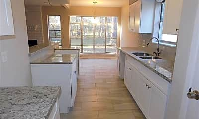 Kitchen, 24711 Timberline Dr, 1