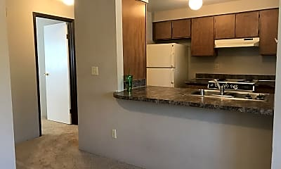 Kitchen, 1206 S 15th Ave, 0
