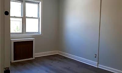 Bedroom, 102-21 184th St 1ST, 2