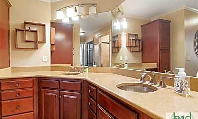 Kitchen, 430 E Oglethorpe Ave 430, 2