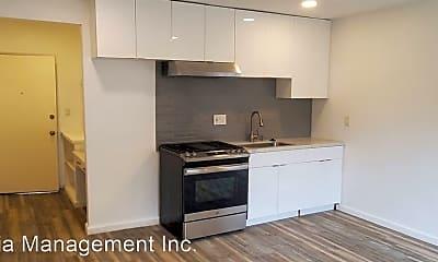 Kitchen, 11243 Tiara Street, 0