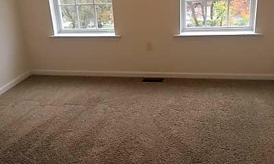 Living Room, 2225 Live Oak Ln, 2