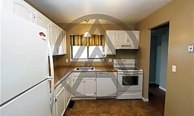 Kitchen, 5548 Highpoint Ct 65, 1