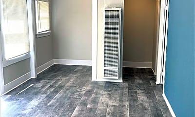 Bedroom, 431 Dawson Ave, 1