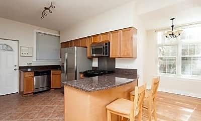 Kitchen, 650 W Aldine Ave, 0