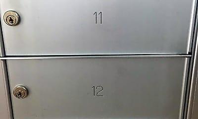 Bathroom, 1122 Lake Ridge Dr, 2