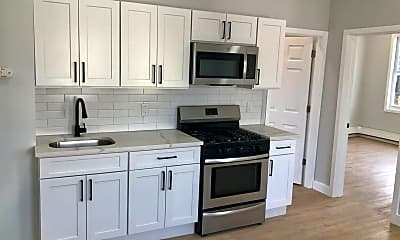 Kitchen, 44 W 15th St, 0