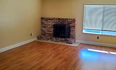 Living Room, 1605 Eastwick Ct, 1