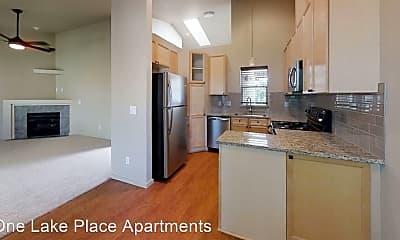 Kitchen, 5264 NE 121st Ave, 0