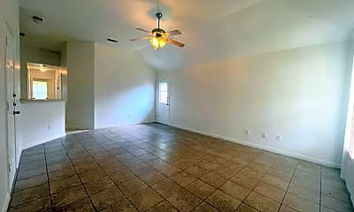 Living Room, 215 Dale Earnhardt Dr, 1