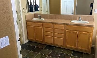 Bathroom, 2760 Arrow Smith Dr, 2