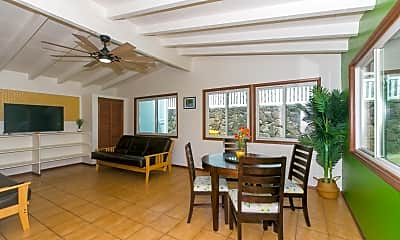 Dining Room, 1049 Mokapu Blvd, 0