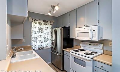 Kitchen, 6664 Bell Bluff Ave, 0