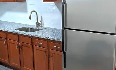 Kitchen, 106 N Potomac St, 0