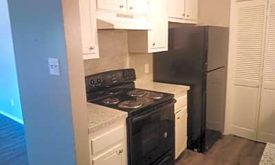 Kitchen, 906 Harris St, 0