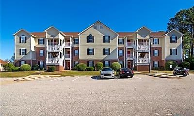 Building, 380 Bubble Creek Ct 7, 0