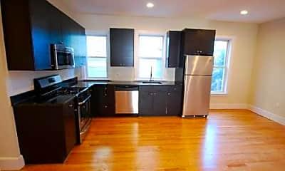 Kitchen, 8 Rockledge St, 0
